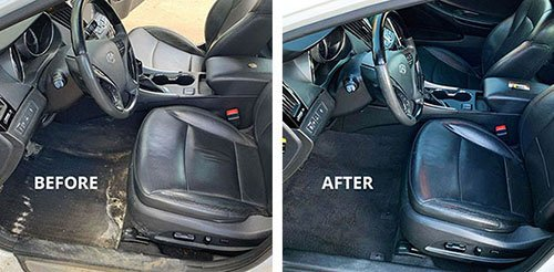 Before-And-After-Interior-Detailing