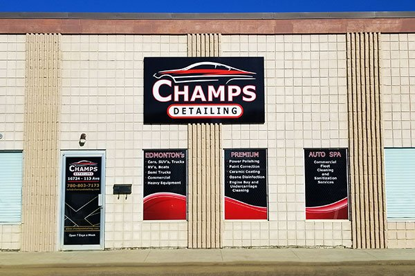 About-Us-Champs-Detailing-Business-Front