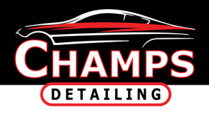 Champs-Detailing-Edmonton-Logo