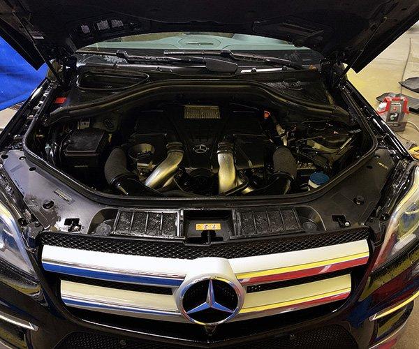 Mercedes-Engine-Bay-Shampoo