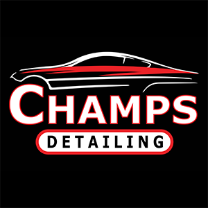 Champs-Detailing-Logo