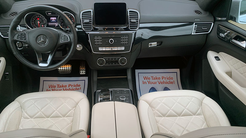 What-is-a-Professional-Car-Detailing