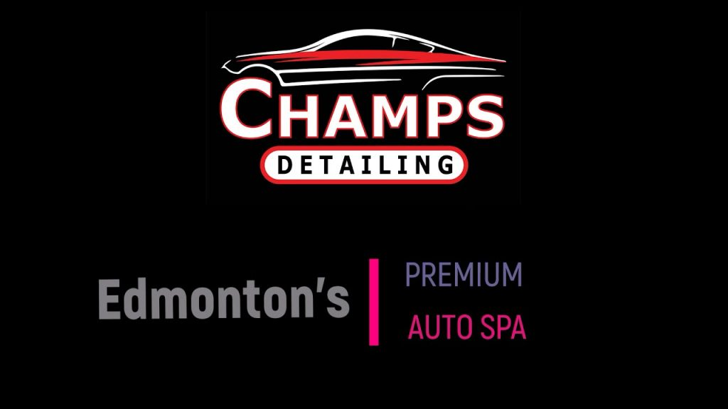 Champs-Detailing-Premium-Auto-Spa
