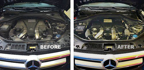 Before-And-After-Engine-Shampoo