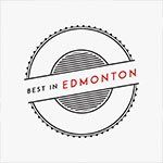 Best-In-Edmonton-Logo