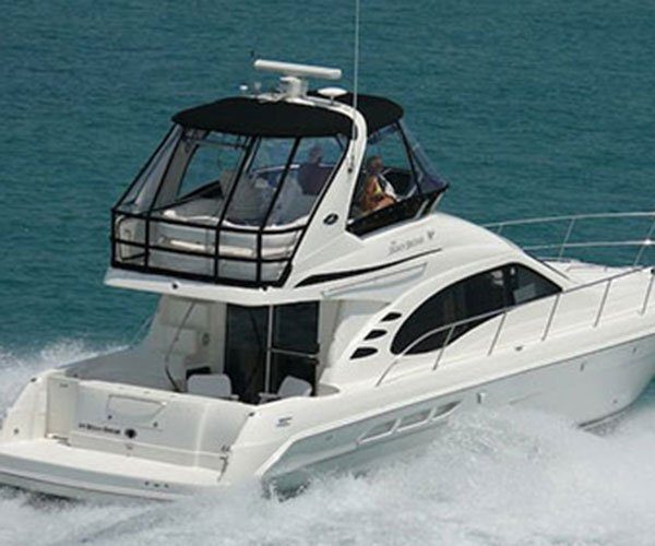 Boat-2-1.Jpg