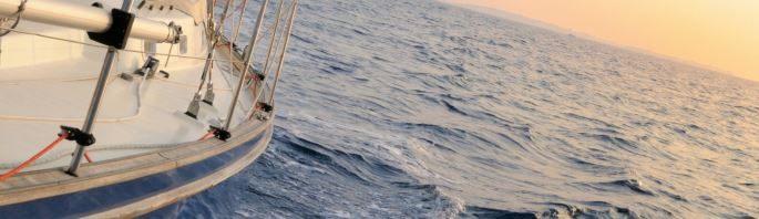Boat-Ceramic-Coating-Ceramic-Pro-Marine