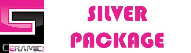 Ceramic-Pro-Silver-Package-Logo