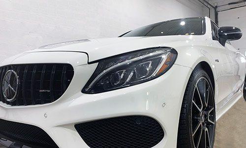 Professional-Car-Detailing-Exterior