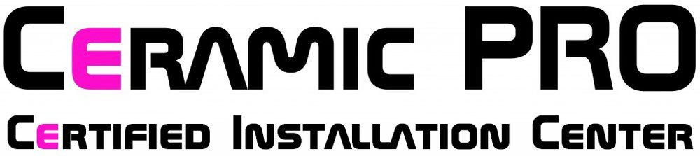 Ceramic-Pro-Edmonton-Certified-Installation-Center