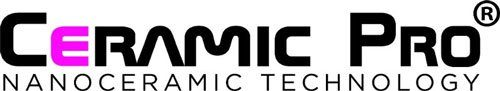 Ceramic-Pro-Nanoceramic-Technology-Logo