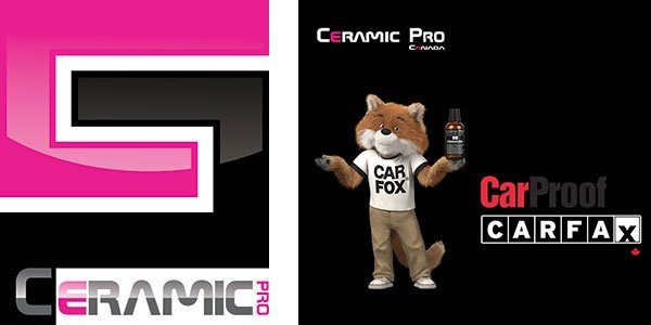 Ceramic-Pro-And-Carfax-Logos-600-By-300