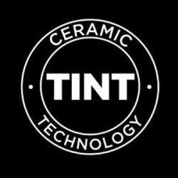 Ceramic-Tint-Technology-Logo