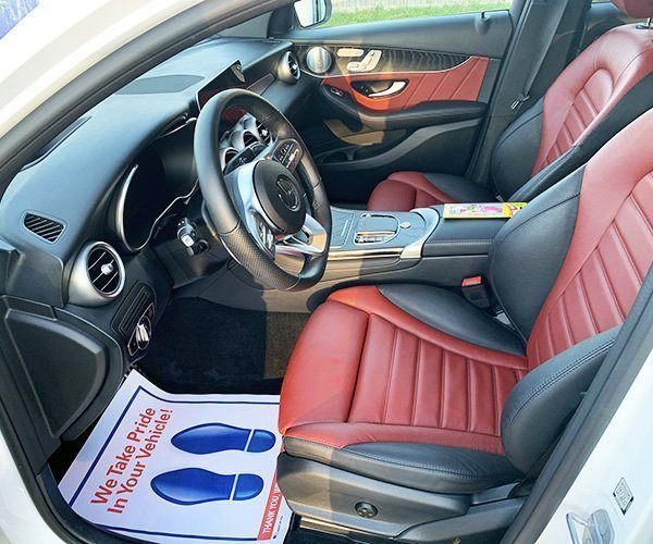 Champs-Detailing-Auto-Detailing-Services-Leather-Interior