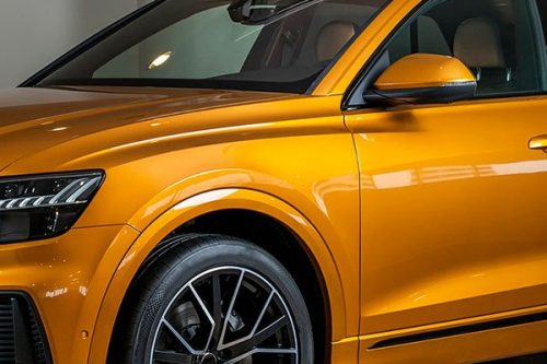Champs-Detailing-Ceramic-Coating-Edmonton-Orange-Car