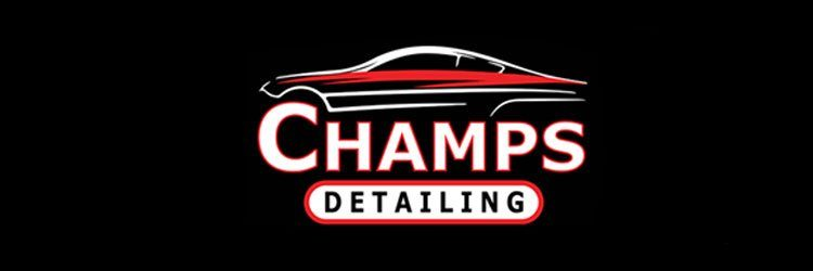 Contact-Us-Champs-Detailing