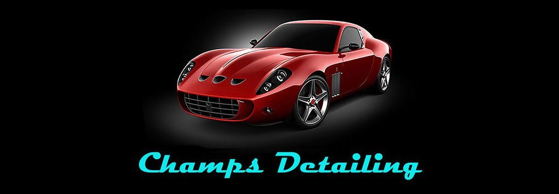 About-Us-Champs-Detailing-Auto-Detailing-Spa