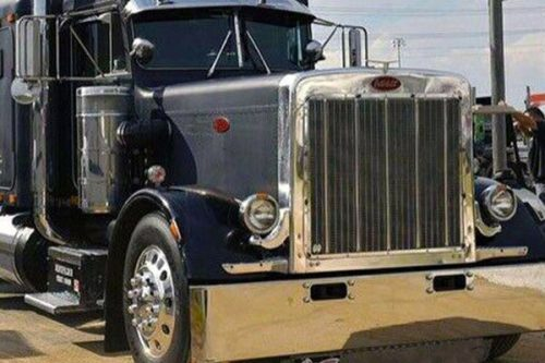 Champs-Detailing-Semi-Truck-Rv-Boat-Detailing-Services