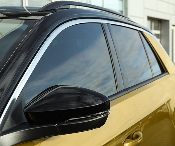 Champs-Detailing-Window-Tinting-Services-Gold-Car