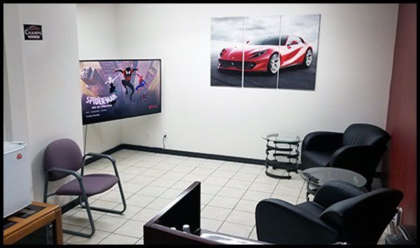 Champs_Detailing-Customer-Lounge