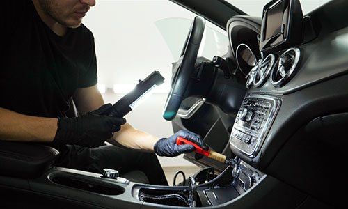 Professional-Car-Detailing-Expertise-Skill-Experience