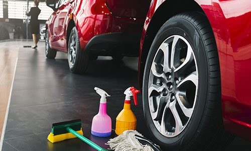 Professional-Car-Detailing-Products