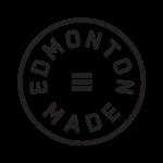 Edmonton-Made-Logo
