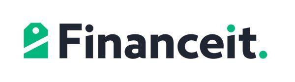 Financeit-Logo