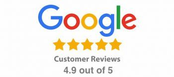 Google-Customer-Reviews-Champs-Detailing