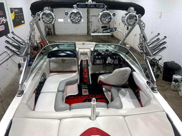 Boat-Interior-Detailing