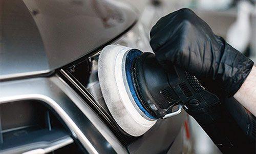 Paint-Correction-Car-Exterior-Professional-Detailing
