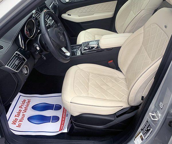 Professional-Car-Detailing-Interior-White-Seats