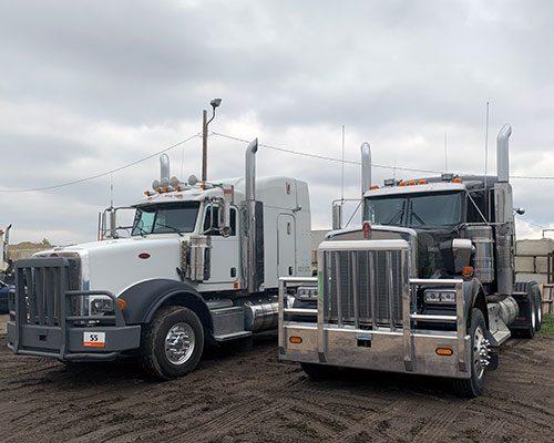 Semi-Truck-Detailing
