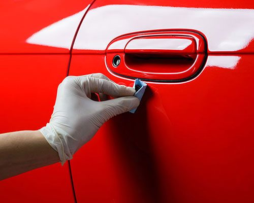 How-Is-Ceramic-Coating-Applied