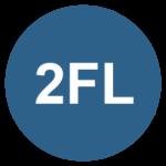 Logo-2Findlocal